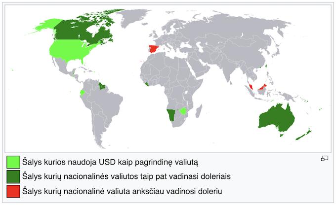 Valiutos kursas Singapūro doleris (SGD) Į Jena (JPY) gyvena Forex valiutų rinkoje