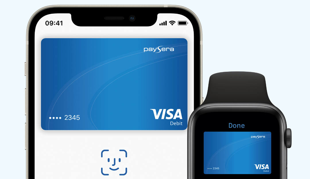 2020 10 14 1080x1080 Apple Pay Announcement 2