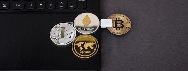 ką reikia pradėti prekiauti bitcoin